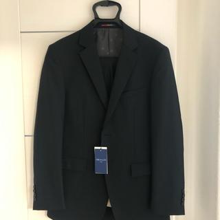 オリヒカ(ORIHICA)のスーツ オリヒカ 新品(セットアップ)