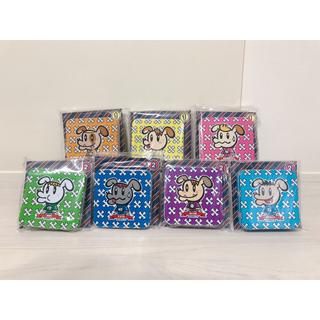 GENERATIONS - ジェネ高 缶入り メモ 全7種 コンプリートセット