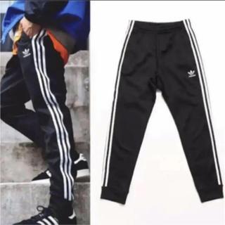 アディダス(adidas)のadidas originals SST CUFFED TRACK PANTS(その他)