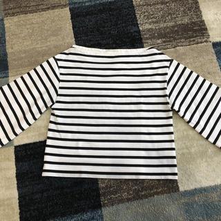 MACPHEE - TOMORROWLAND MACPHEE Tシャツ