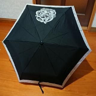 metamorphose temps de fille - Metamorphose メタモルフォーゼ 日傘 晴雨兼用 折りたたみ傘