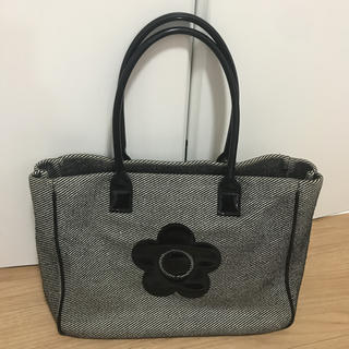 MARY QUANT - MARY QUANT バック