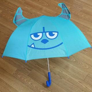 キッズ傘 サリー(傘)