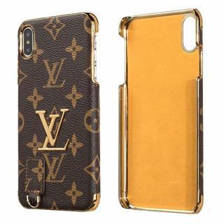 LOUIS VUITTON - 人気品LOUIS VUITTON iPhoneケース アイフォン 新品