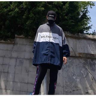 Balenciaga -  balenciaga バレンシアガ服ジャケット