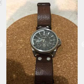 DIESEL - DIESEL 時計