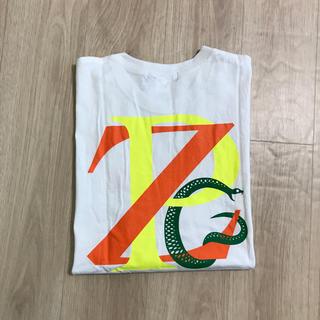 BEAMS - 20日まで出品 BEAMS T×zepaneseclub