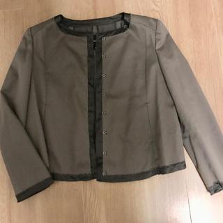Drawer - ドゥロワー  ジャケット