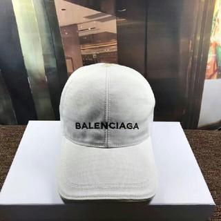 BALENCIAGA   キャップ