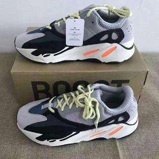 adidas - ★YEEZY BOOST 700