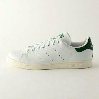 adidas - adidas スタンスミス BD7432 27.5cm