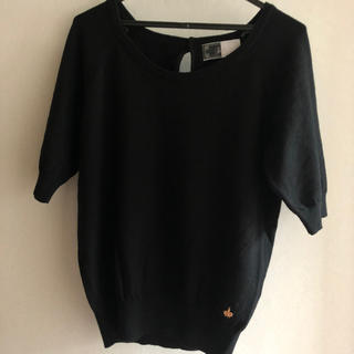 Rady - セーター