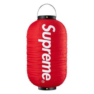 Supreme - Supreme Hanging Lantern シュプリーム ランタン 提灯