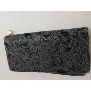 ツモリチサト(TSUMORI CHISATO)のツモリチサト 財布(財布)