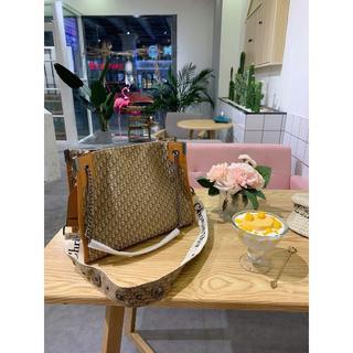 Dior - Dior 新品 トートバッグ 大容量