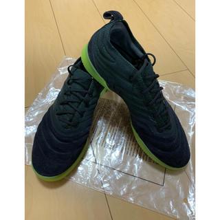 adidas - アディダス フットサルシューズ コパ 19.1 26.5センチ