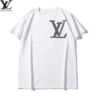 LOUIS VUITTON - 激安 LV メンズ Tシャツ 半袖