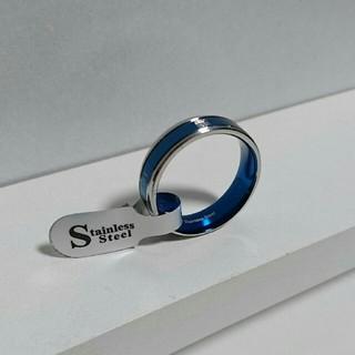 リング  指輪  ブルー  (リング(指輪))