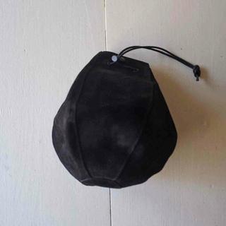 エンダースキーマ(Hender Scheme)のエンダースキーマ 巾着バッグ(トートバッグ)