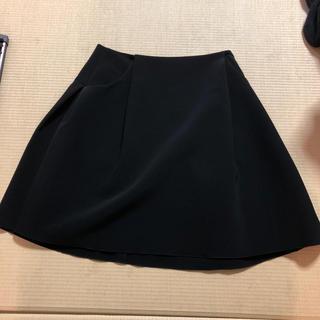 フォクシー(FOXEY)のfoxy大セール   イリプス(ひざ丈スカート)