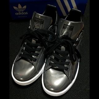 adidas - adidas スタンスミス 23.5cm
