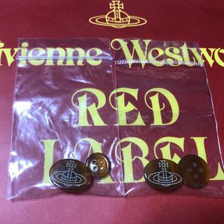 ヴィヴィアンウエストウッド(Vivienne Westwood)の✨ヴィヴィアンウエストウッド✨ボタンセット(その他)