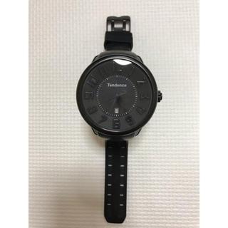 Tendence - テンデンス 時計