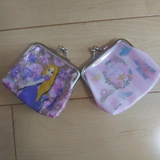 Disney - ディズニー財布☆