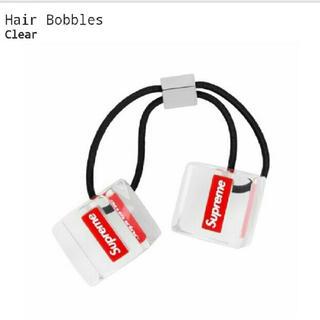 Supreme - supreme Hair Bobbles ヘアゴム シュプリーム キーホルダー