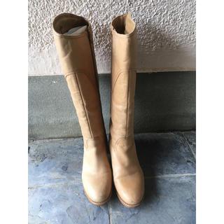 ナインウエスト(NINE WEST)のロングブーツ(ブーツ)