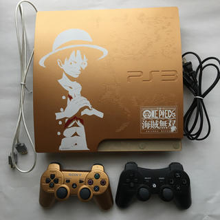 PlayStation3 - PS3 本体とゲームソフト15種