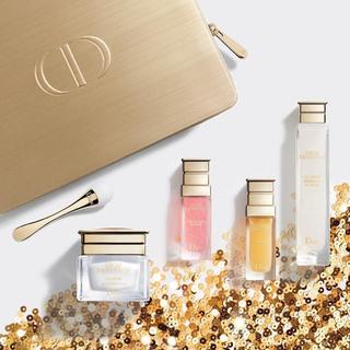 【新品】Dior ディオール❣️ プレステージ ディスカバリー コフレ
