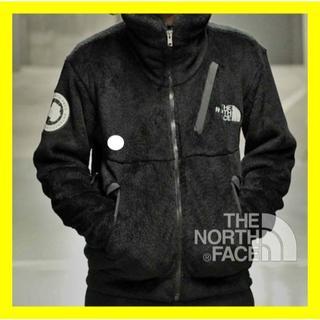 THE NORTH FACE - アンタークティカバーサロフトジャケット ノースフェイス North Face