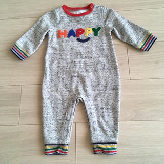 babyGAP - GAP baby カバーオール 70cm