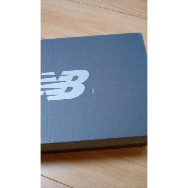 New Balance(ニューバランス)の11月限定値下げ!タグ付き!MRL247WK  ニューバランス 25.5 レディースの靴/シューズ(スニーカー)の商品写真