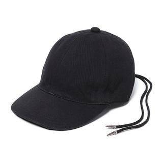 クリスチャンダダ(CHRISTIAN DADA)のクリスチャンダダ 帽子 Denim Cap(キャップ)