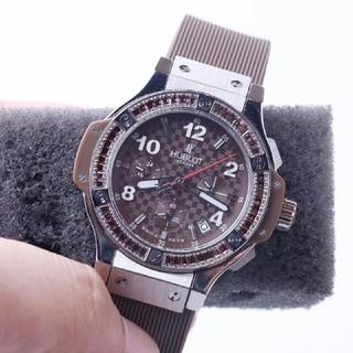 ウブロ(HUBLOT)の高級 ウブロ 腕時計(腕時計(デジタル))