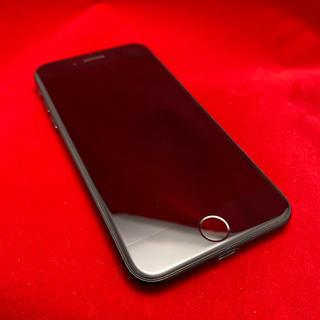 Apple - iPhone 7 256GB ブラック SIMフリー 美品