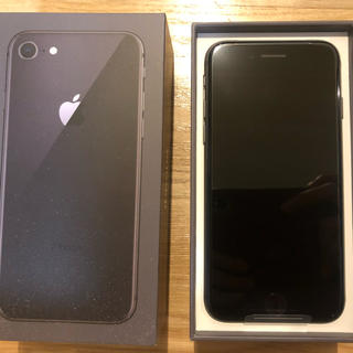 iPhone - iPhone  Xr