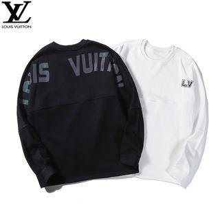 LOUIS VUITTON - [2枚8000円送料込み]LV ルイヴィトンLOUIS VUITTONレーナー