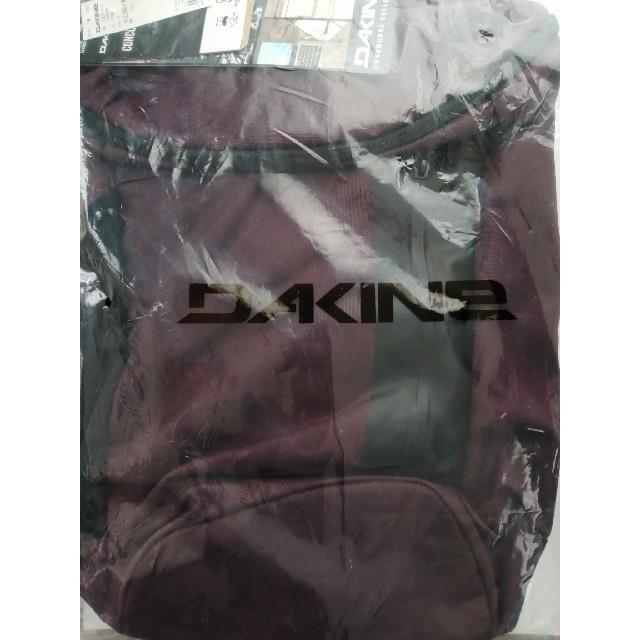 Dakine(ダカイン)の再再値下げ!定価の半額以下! DAKINE ダカイン リュック 25L メンズのバッグ(バッグパック/リュック)の商品写真