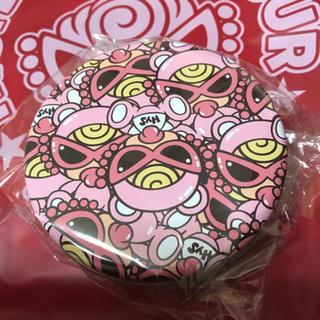 HYSTERIC MINI - ヒスミニ    ミステリー缶  新品