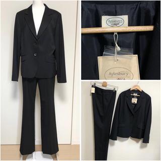 アリスバーリー(Aylesbury)の新品 アリスバーリー  スーツ (スーツ)