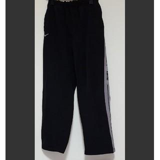 NIKE - 【同梱半額】中古 使用感あり メンズ ナイキ ジャージ パンツ L 股下71cm