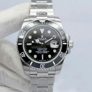 ROLEX - rolex腕時計防水時計
