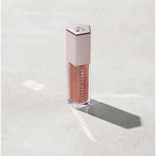 Sephora - Fenty Beauty Gloss Bomb Fenty Glow