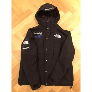 THE NORTH FACE - Supreme North Face Expedition Jacket
