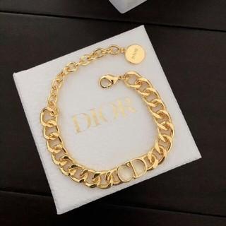 ディオール(Dior)の Dior ▲  ブレスレット(ブレスレット/バングル)