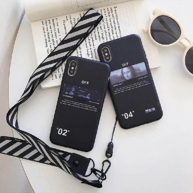 『GucciiPhone11ケースレザー,Nikeアイフォン11Proケースシリコン』