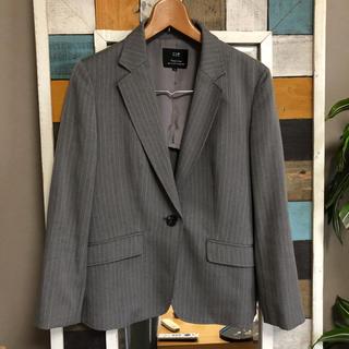 ニジュウサンク(23区)の23区 スーツ(スーツ)
